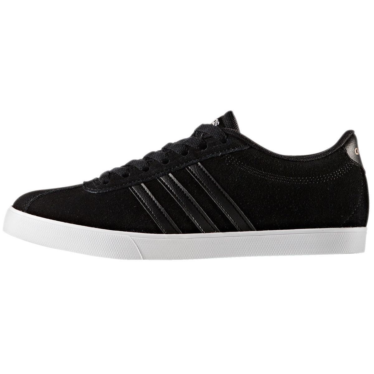 ADIDAS Women's Neo Courtset Sneakers