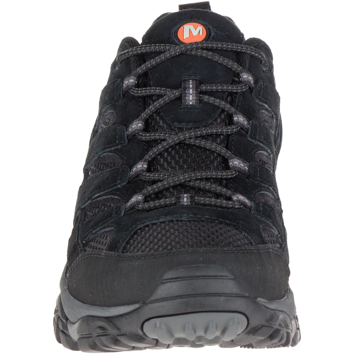 Moab 2 Ventilator Hiking Shoes