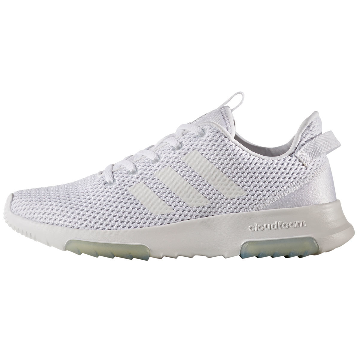 Neo Cloudfoam Racer TR Running Shoes
