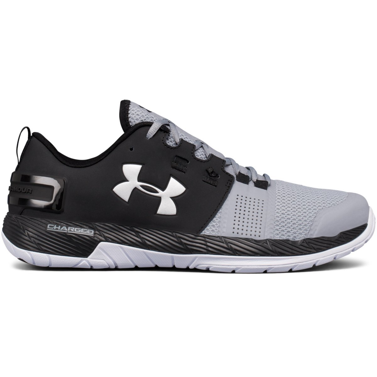 best under armour cross training shoes