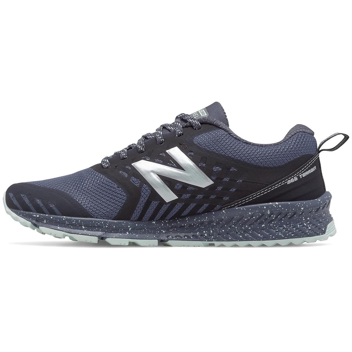 FuelCore NITREL Trail Running Shoes