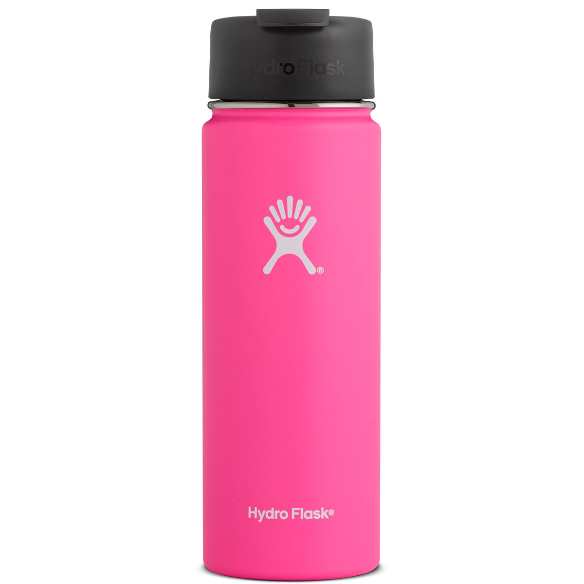 Hydro Flask 20 Oz. Coffee Flask With Flip Lid