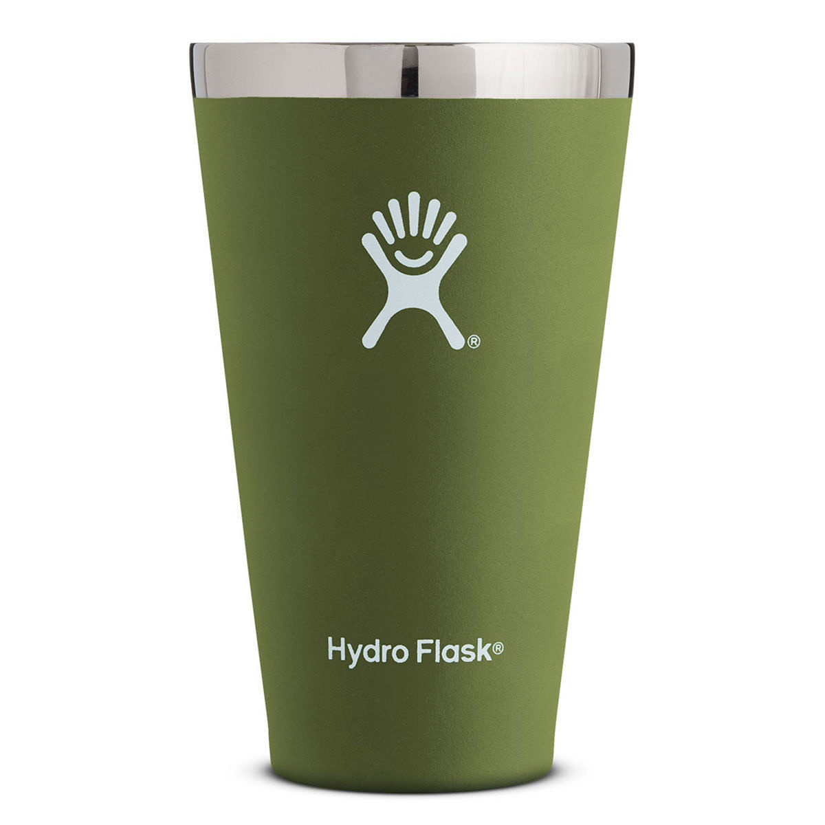 Hydro Flask 16 Oz. True Pint