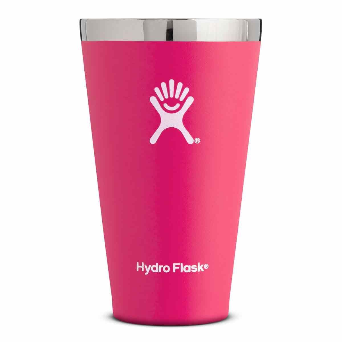 Hydro Flask 16 Oz. True Pint