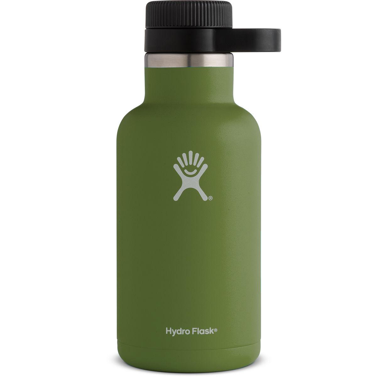 Hydro Flask 64 Oz. Beer Growler