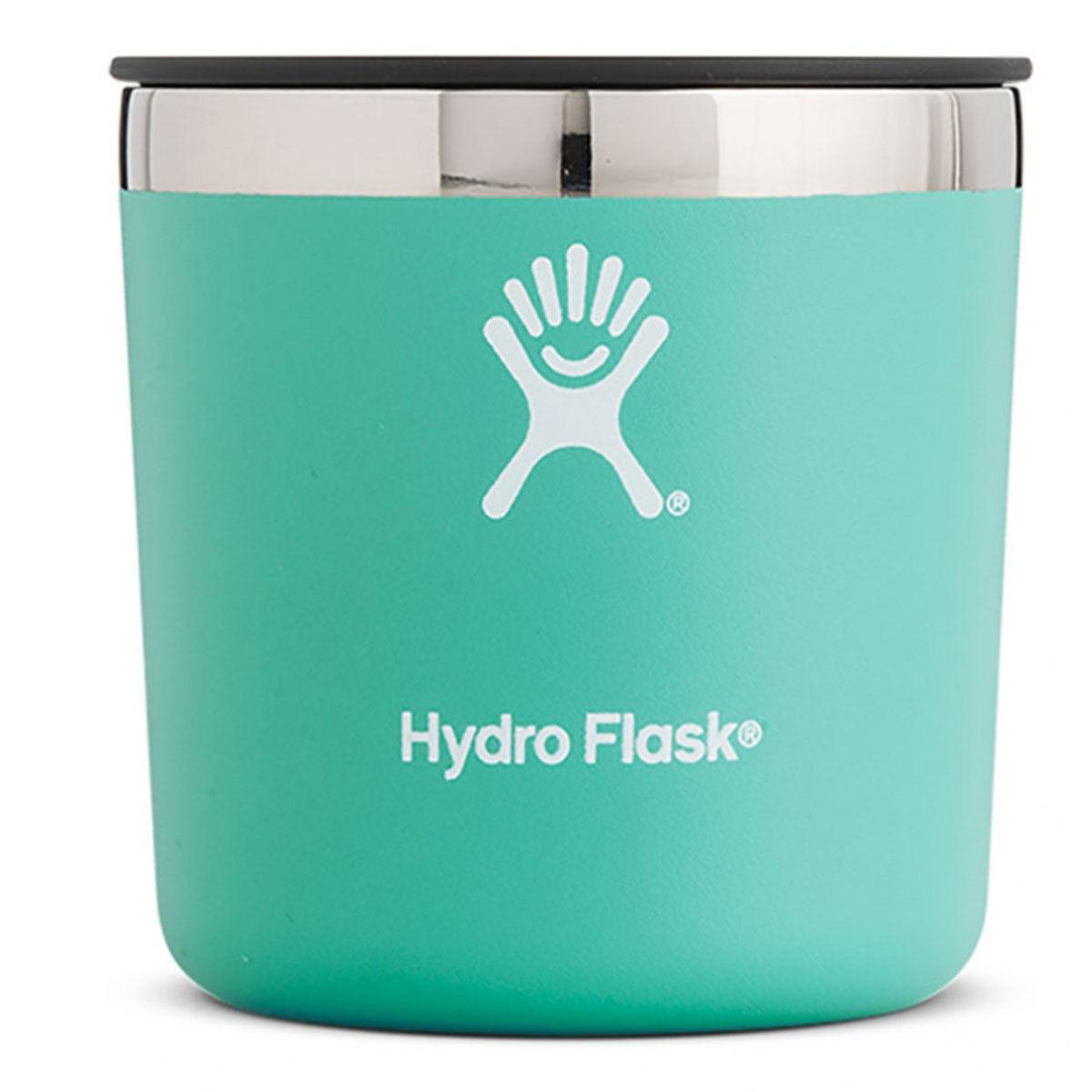 Hydro Flask 10 Oz. Rocks Glass