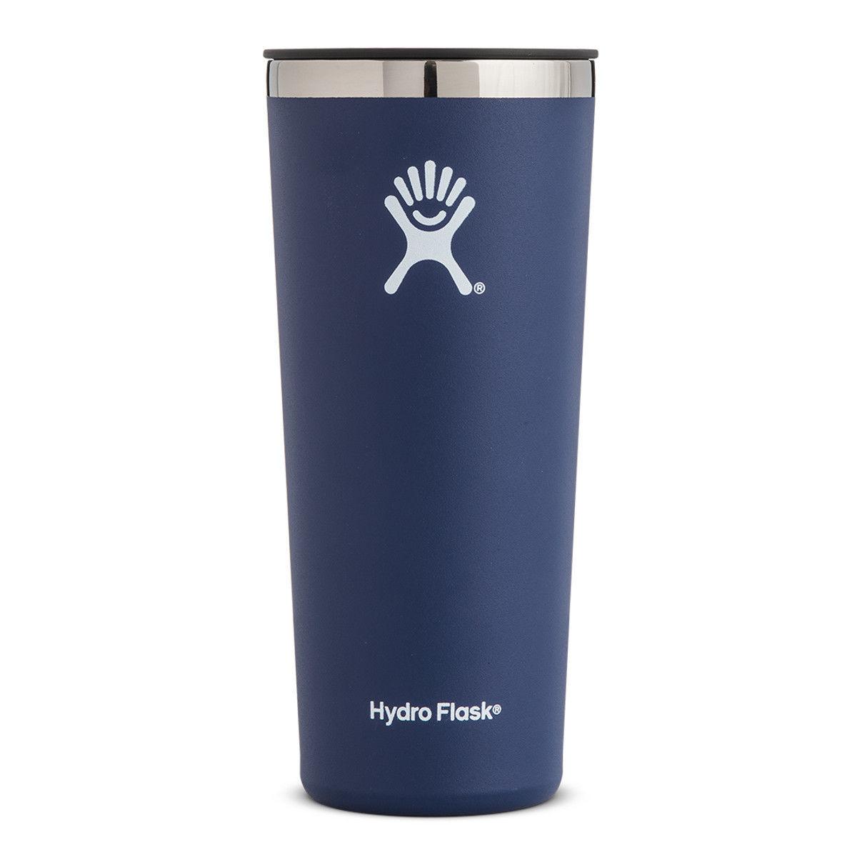 Hydro Flask 22 Oz. Tumbler