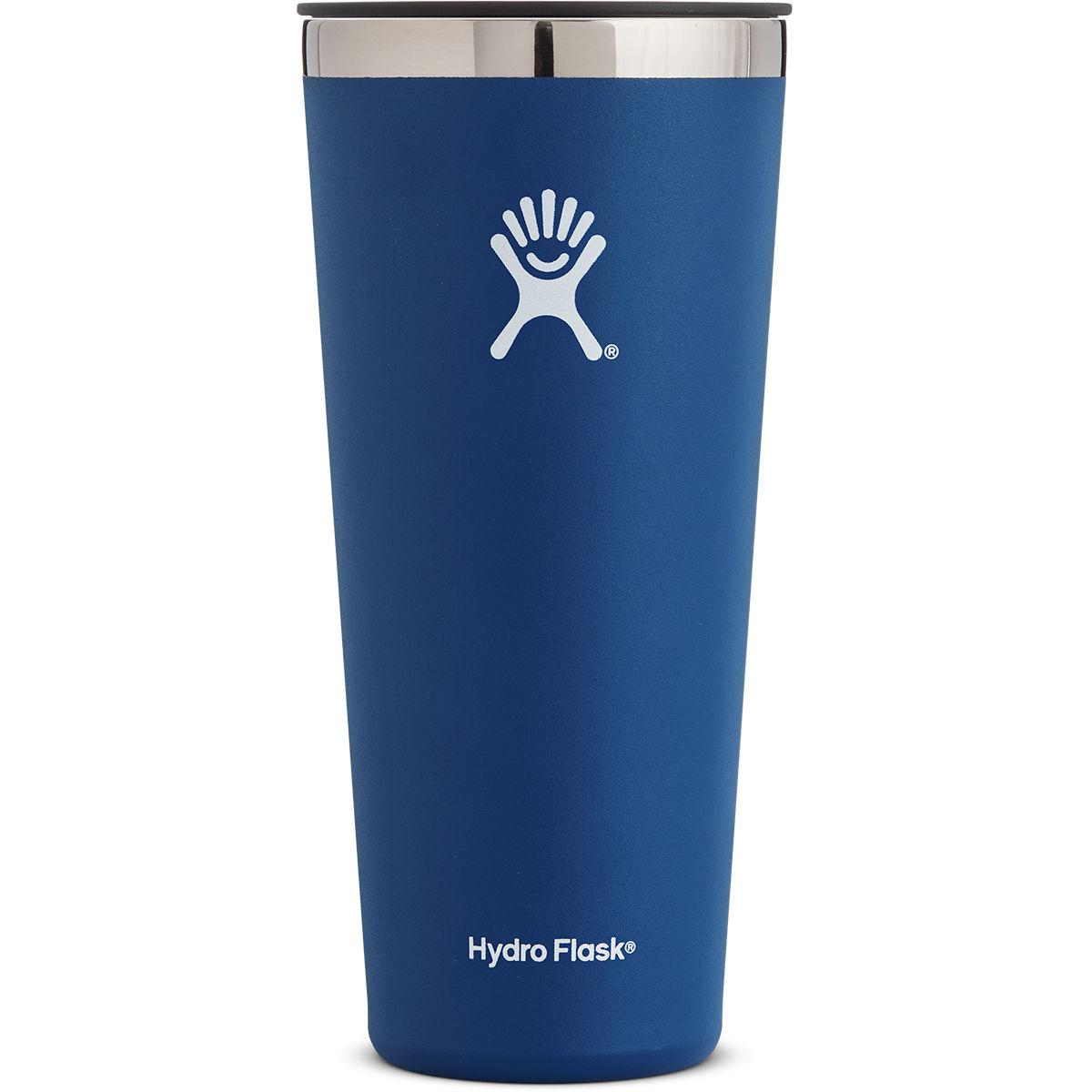 Hydro Flask 32 Oz. Tumbler