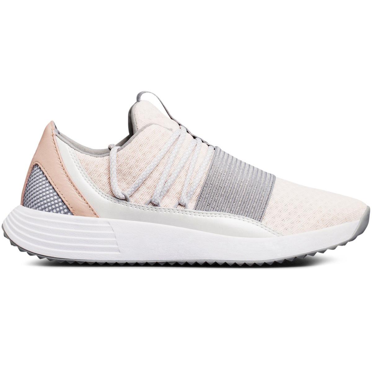 UA Breathe Lace Cross-Training Shoes