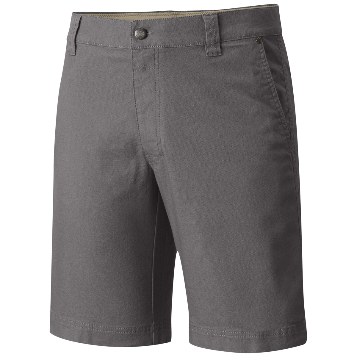 Columbia Men's 8 In. Flex Roc Short - Black, 42