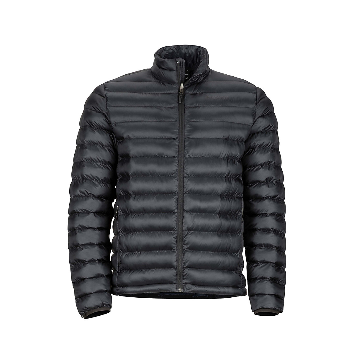 Marmot Men's Solus Featherless Jacket - Black, L