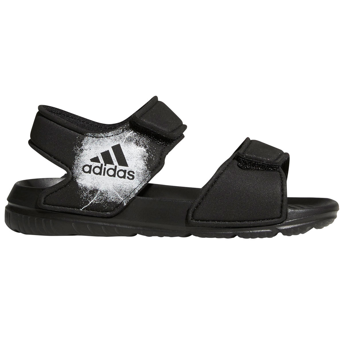 Adidas Alta Toddler Swim I Sandals jq5AR4L3
