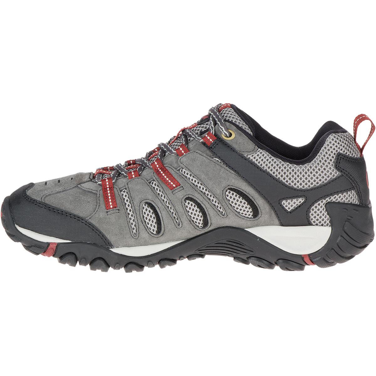 Crosslander Vent Low Hiking Shoes