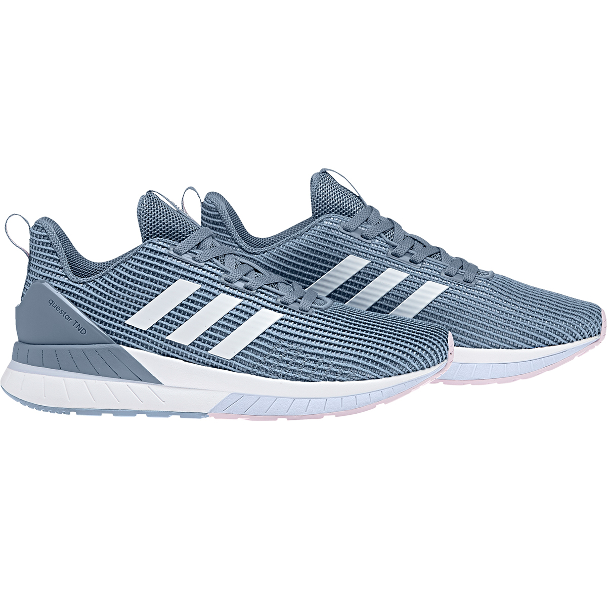 adidas questar tnd ladies running shoes