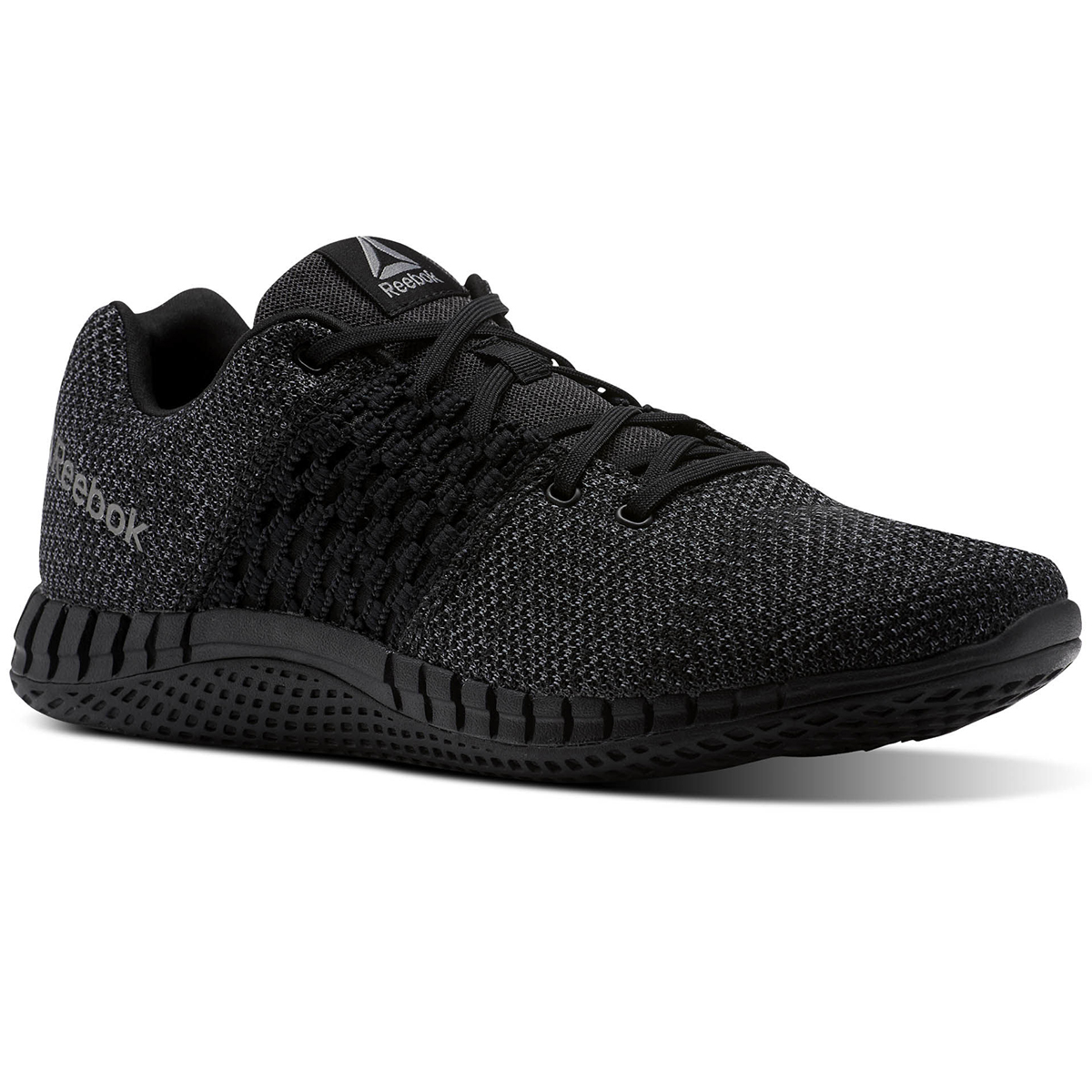 Print Run ULTK Running Shoes