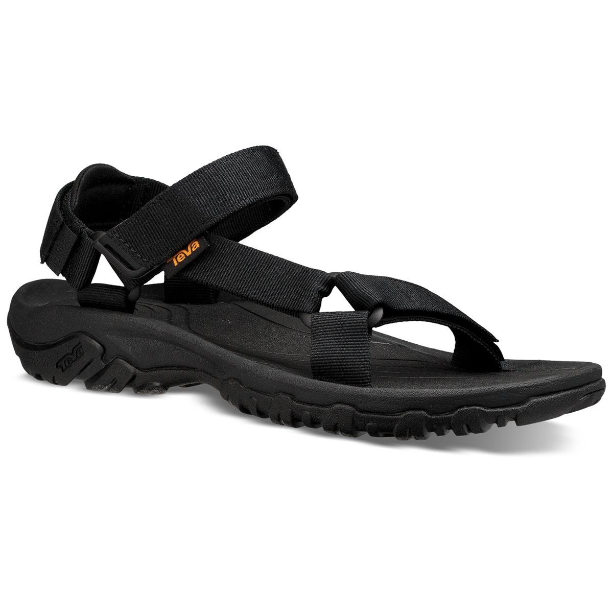 TEVA Men's Hurricane 4 Sandals - Bob's