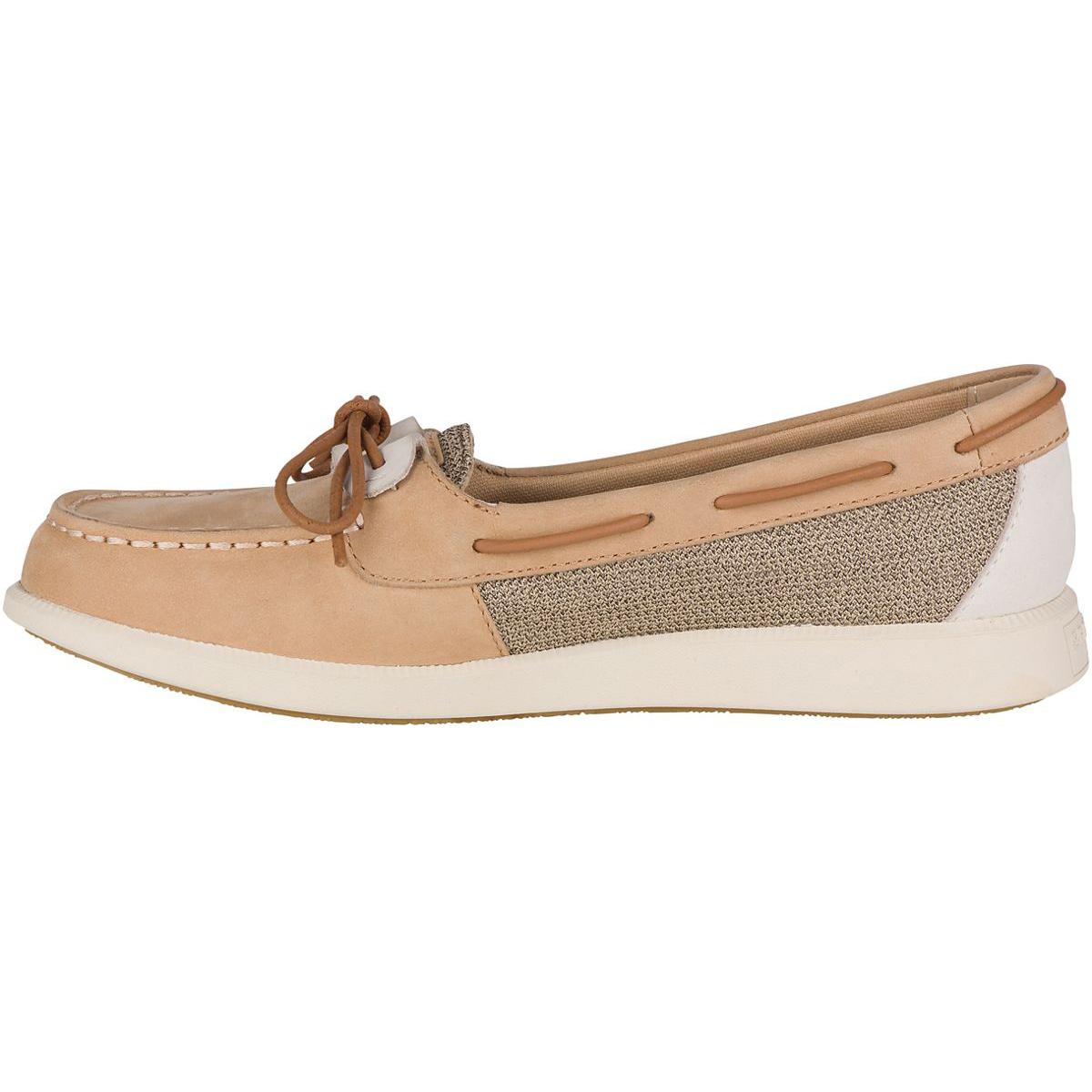 SPERRY Women's Oasis Loft Boat Shoes