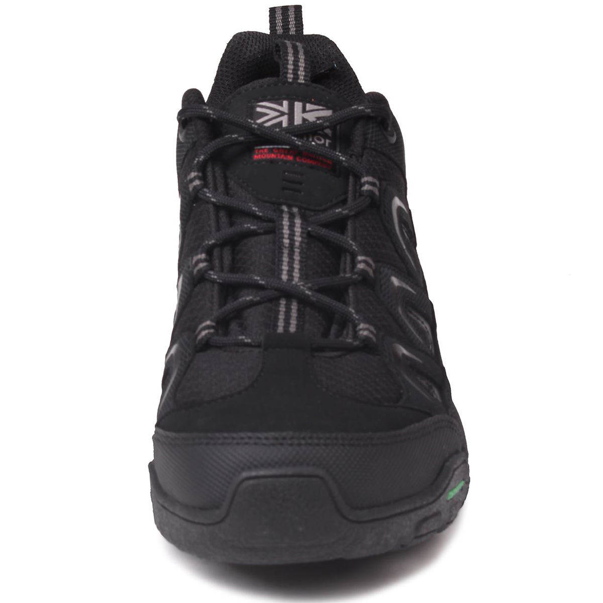 low hiking boots mens