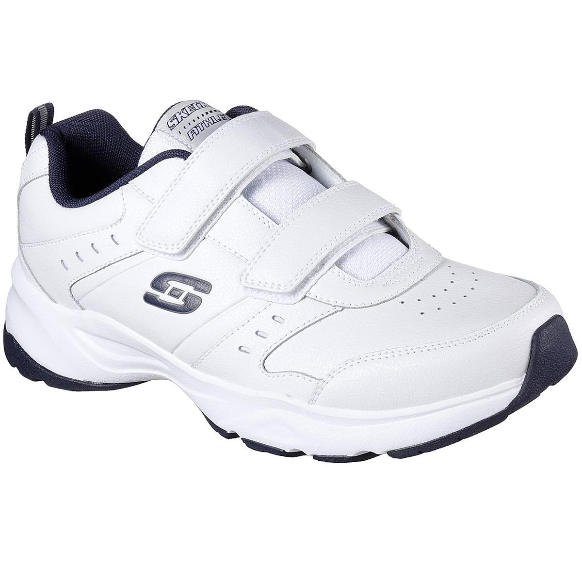 Haniger - Casspi Velcro Sneakers, Wide