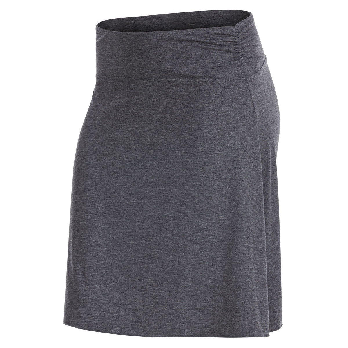 Ems Women's Highland Skirt - Black, M