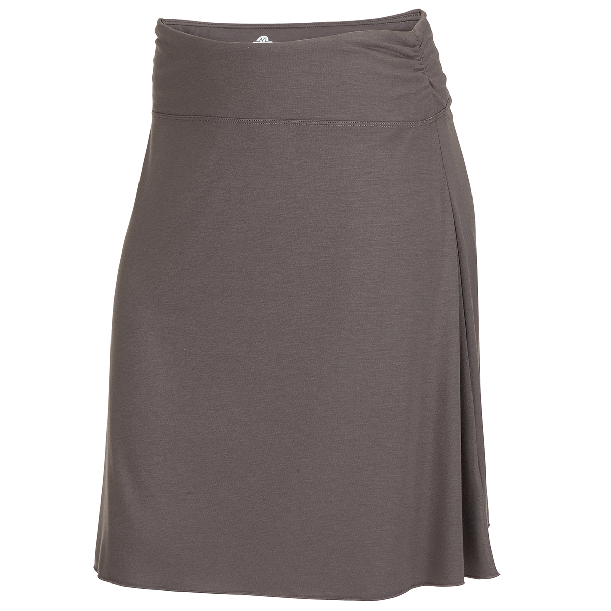 Ems Women's Highland Skirt - Brown, XS