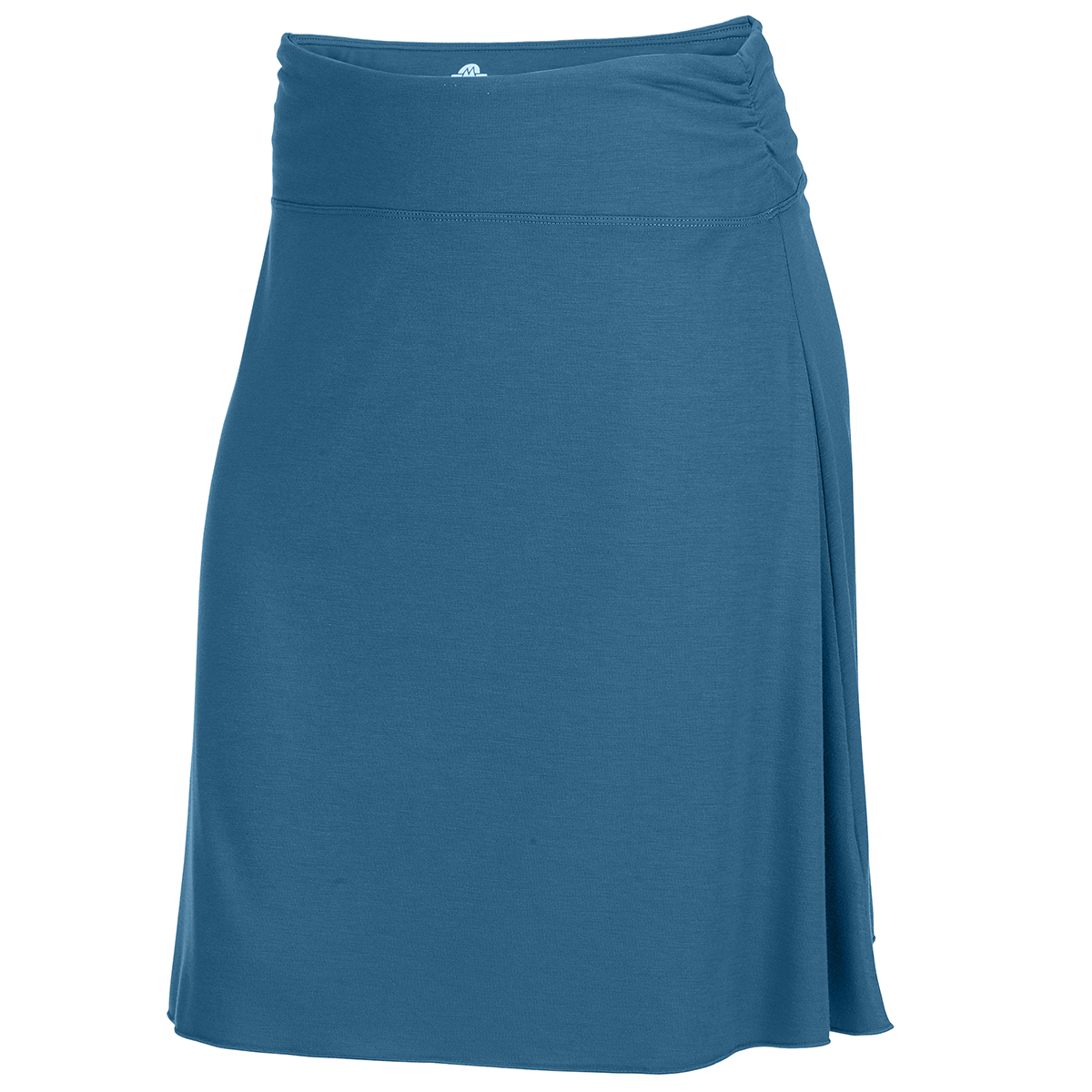 Ems Women's Highland Skirt - Green, XS