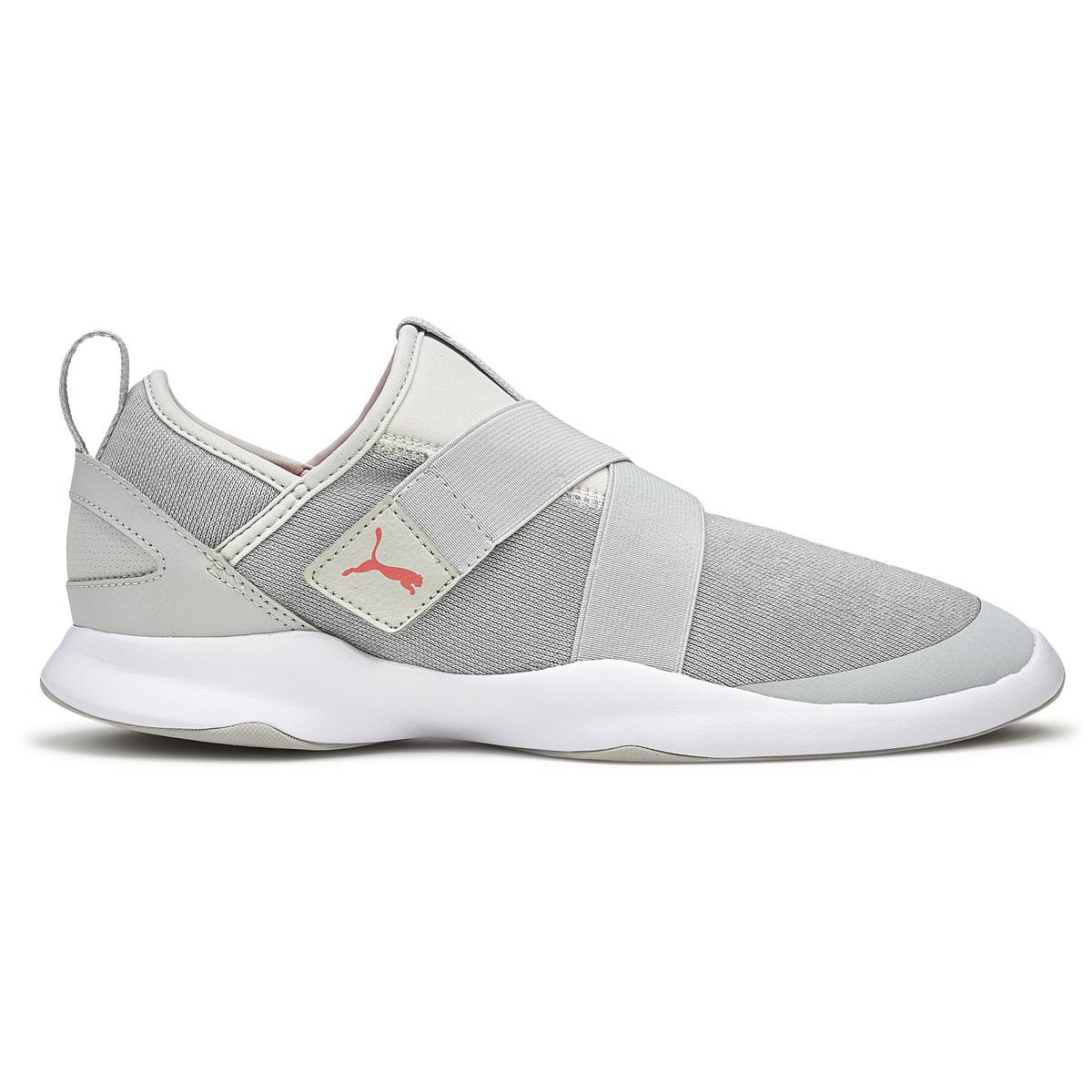 Puma Women's Dare Ac Running Shoes