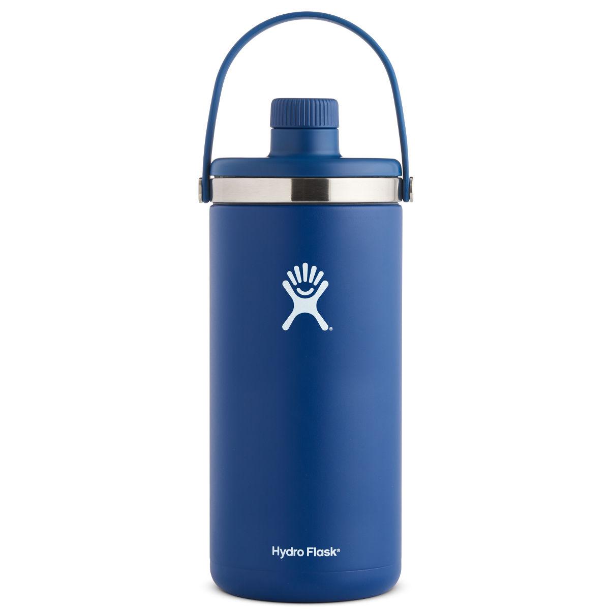 Hydro Flask 128 Oz. Oasis Jug