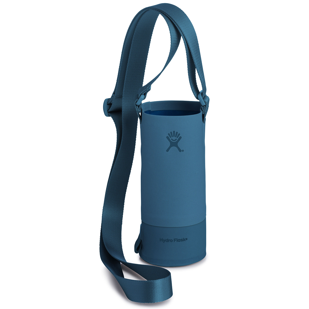 Hydro Flask Standard Tag Along Water Bottle Sling