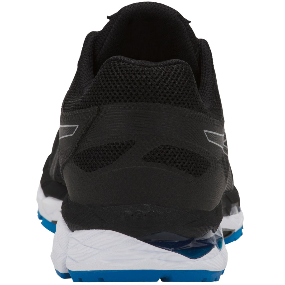 GEL-Superion 2 Running Shoes
