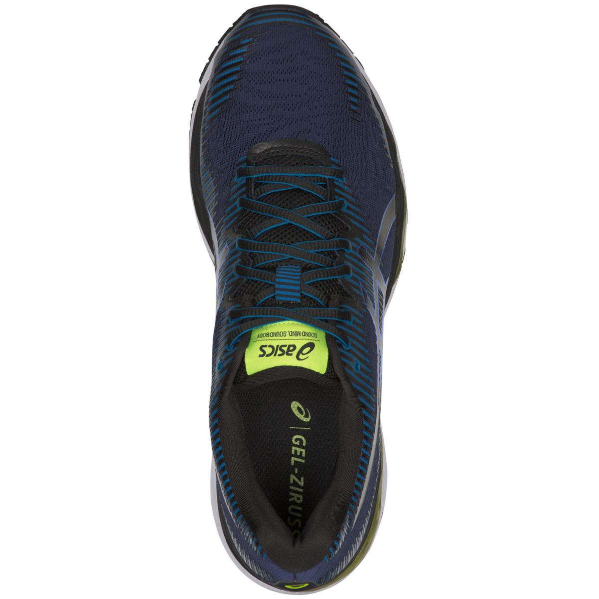 ASICS Men's Gel Ziruss 2 Running Shoes