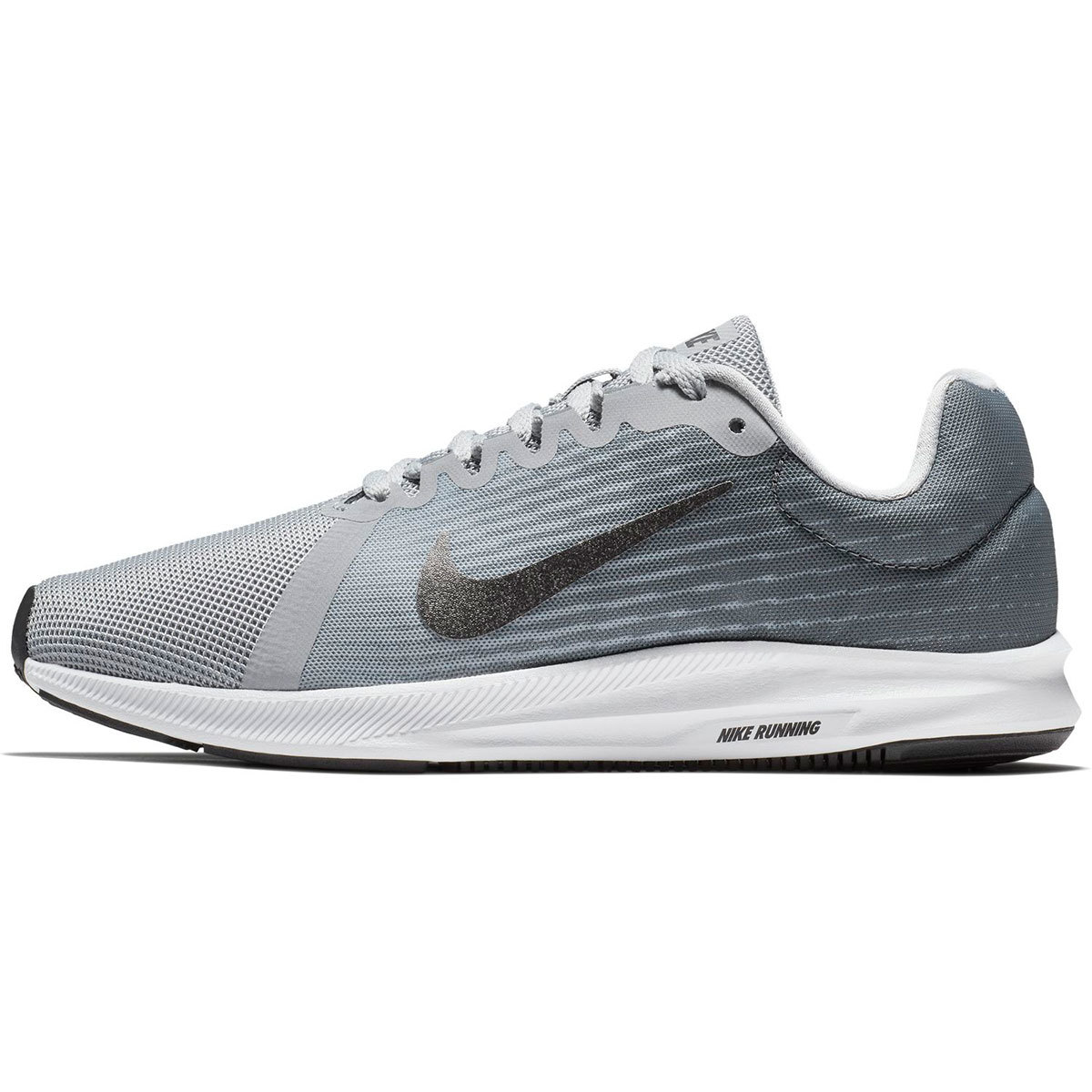 Downshifter 8 Running Shoes, Wide