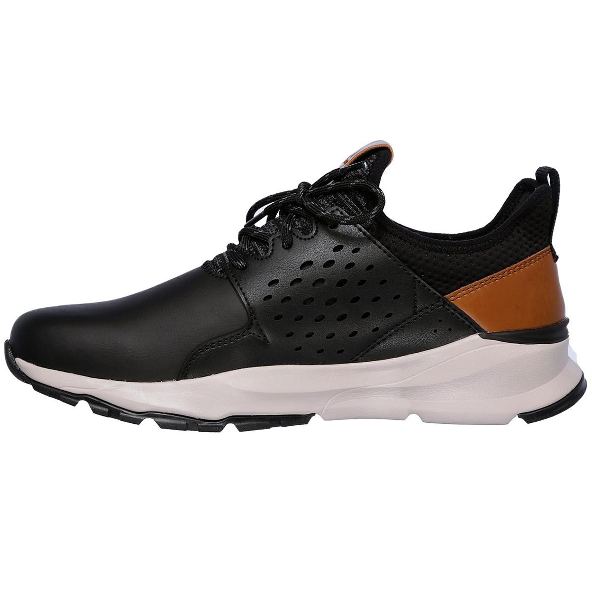 SKECHERS Men's Relven Hemson Sneakers