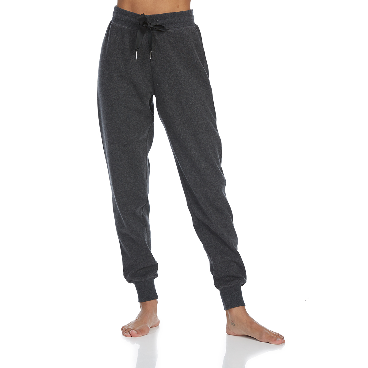 Ems Women's Canyon Jogger Pants - Black, L