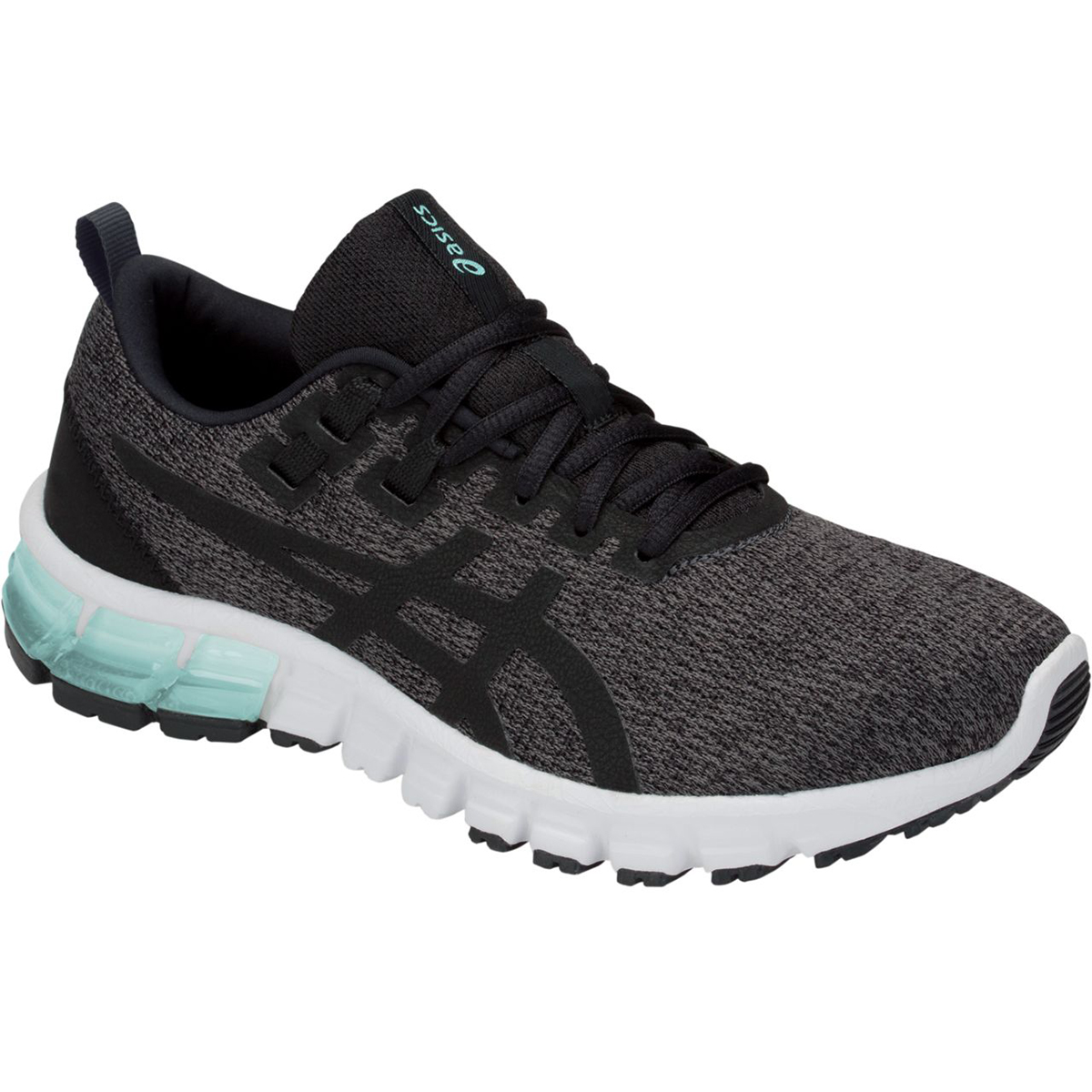 ASICS Womens Gel-Quantum 90 Running Shoe