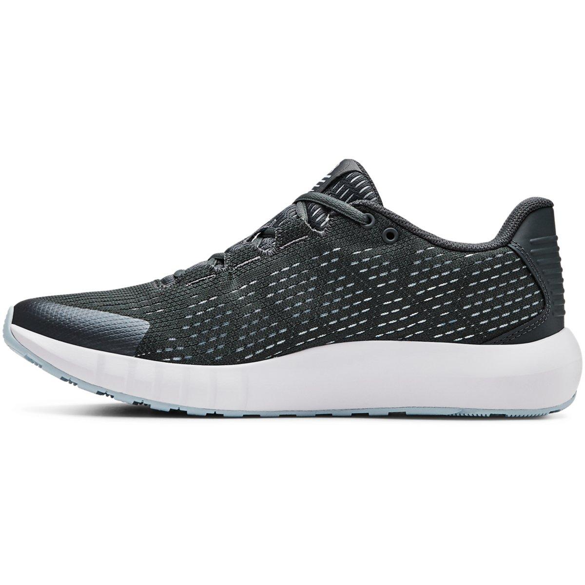 UA Micro G Pursuit SE Running Shoes