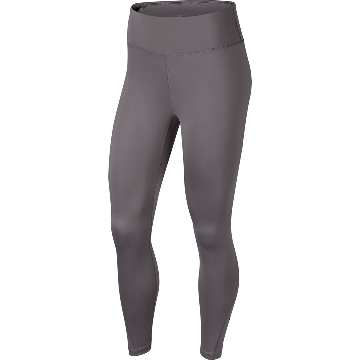 Nike Women's All In 7/8 Tights - Black, S