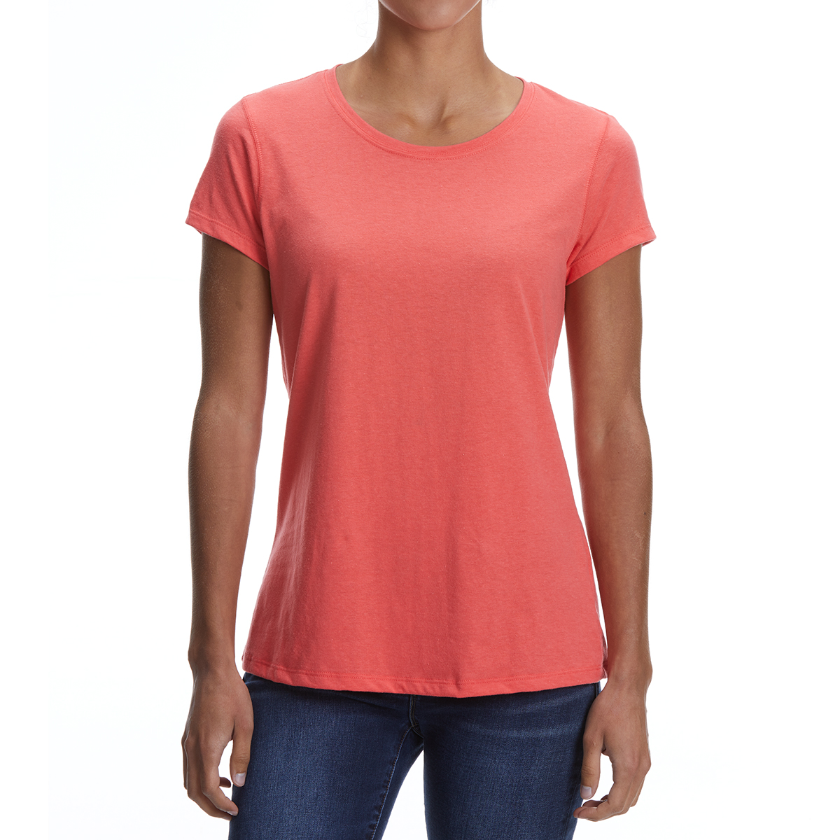 Columbia Women's Solar Shield Short-Sleeve Shirt - Red, M