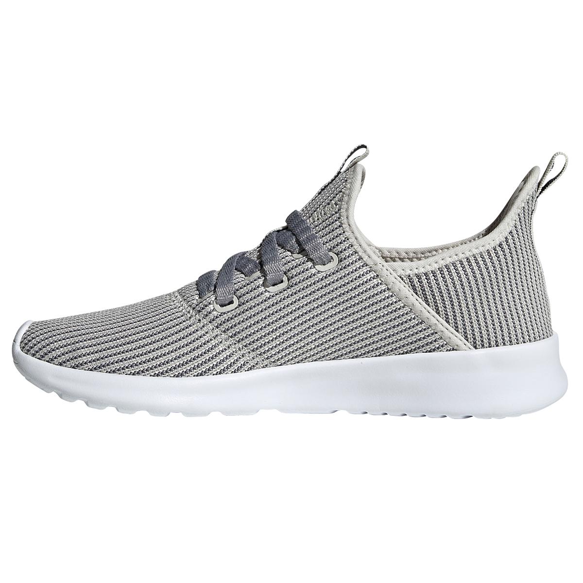 adidas women's cloudfoam pure shoes