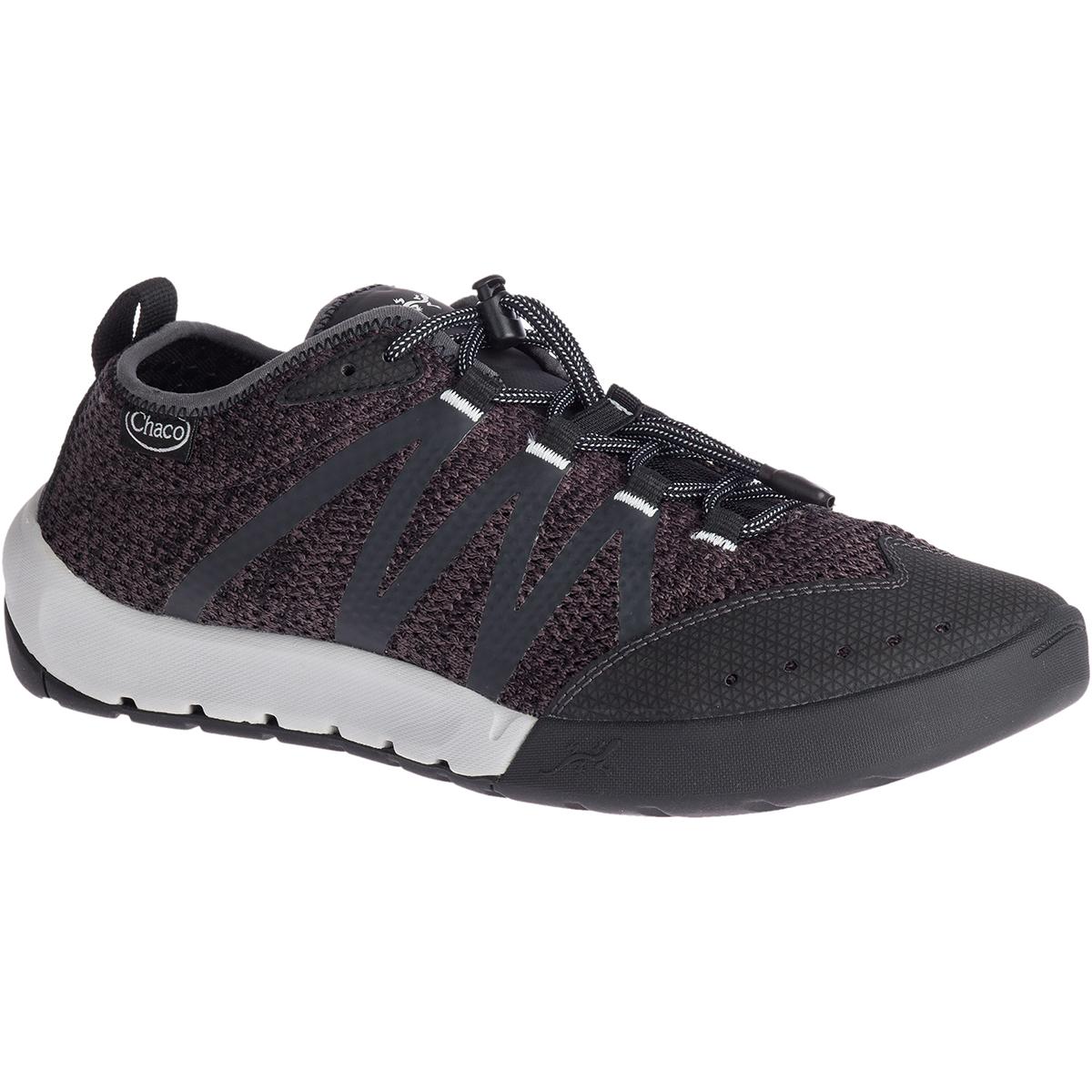 Chaco Men's Torrent Pro Water Shoe - Black, 10