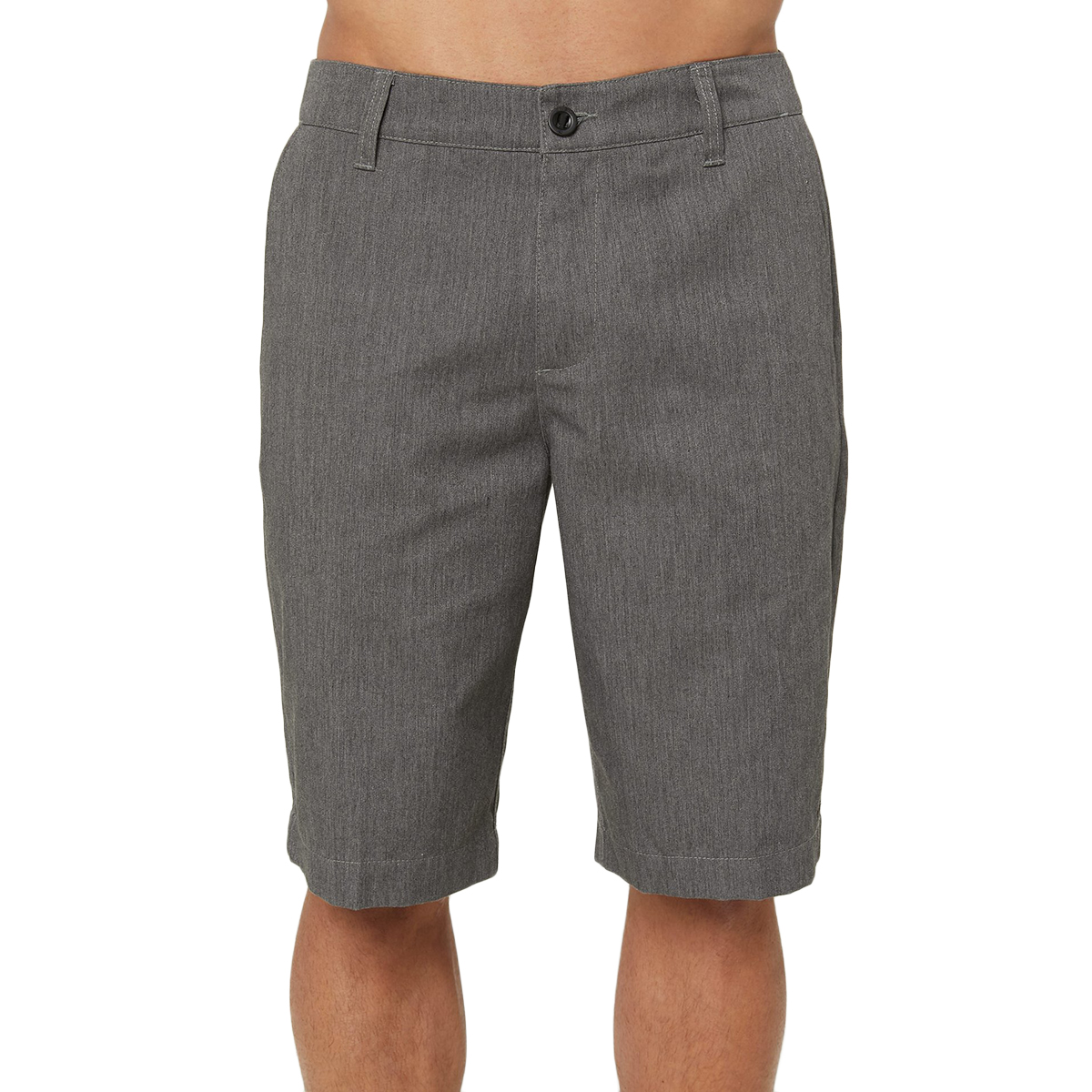 O'neill Men's Redwood Hybrid Short