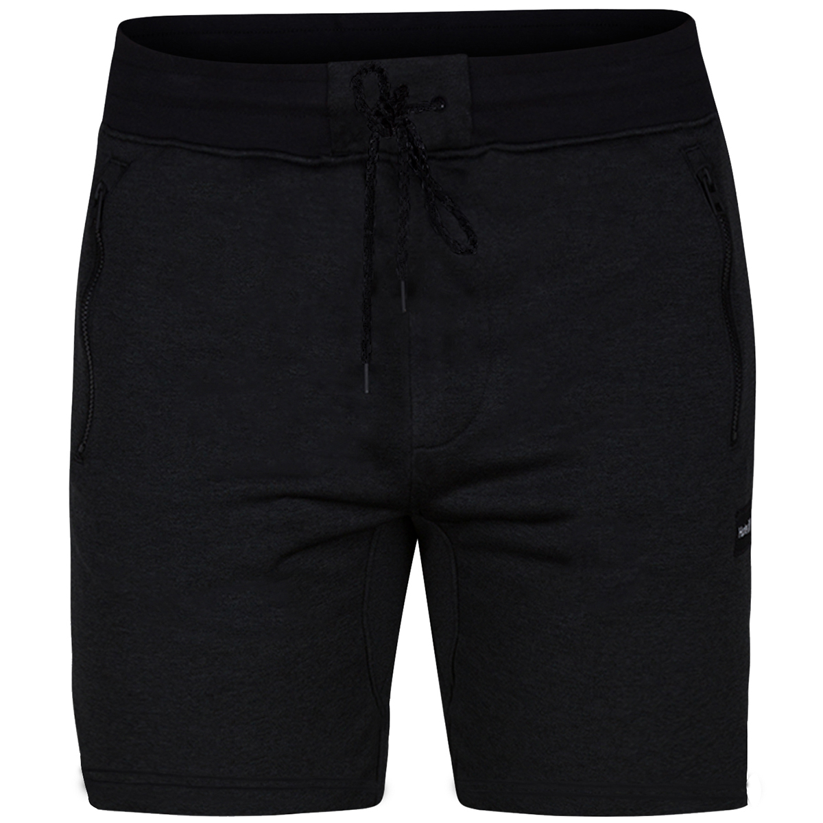 Hurley Men's Dri-Fit Disperse Shorts - Black, M
