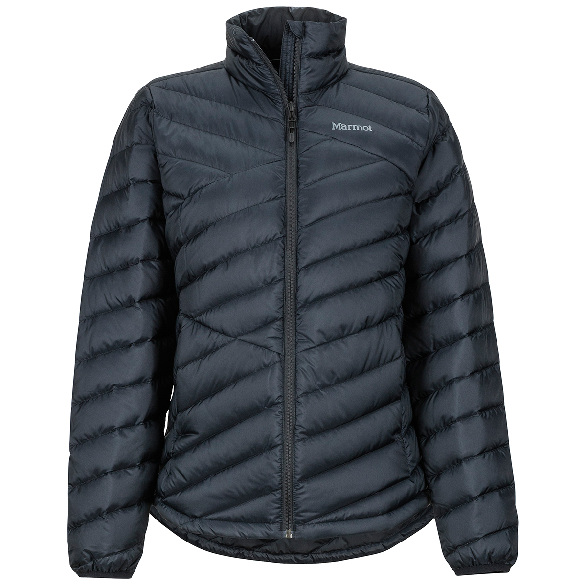 Marmot Women's Highlander Jacket - Black, S