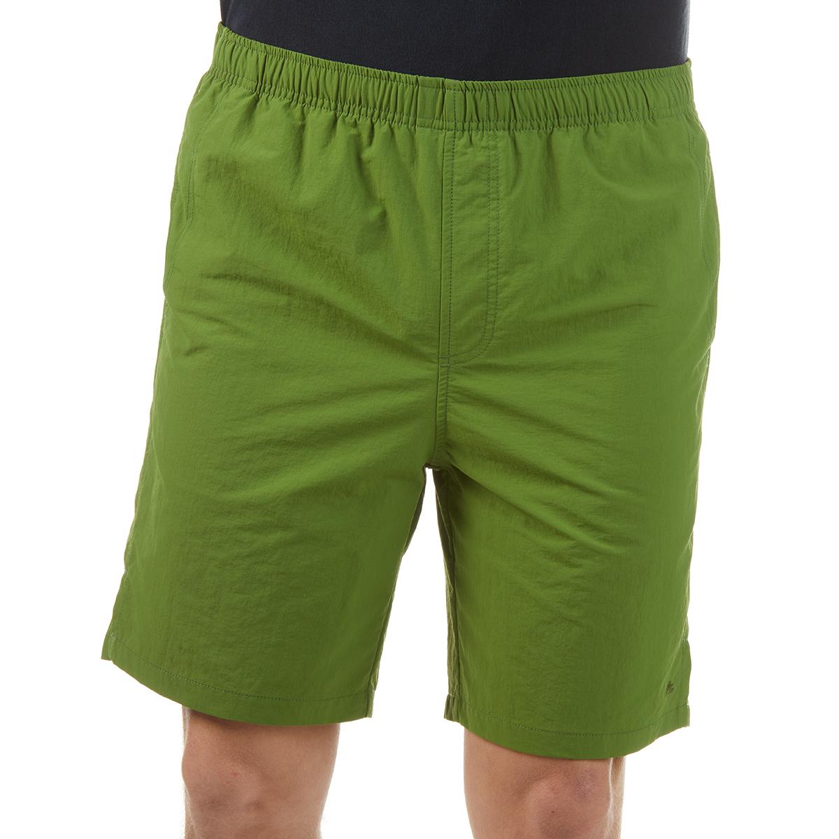 Ems Men's Core Water Shorts - Green, XXL