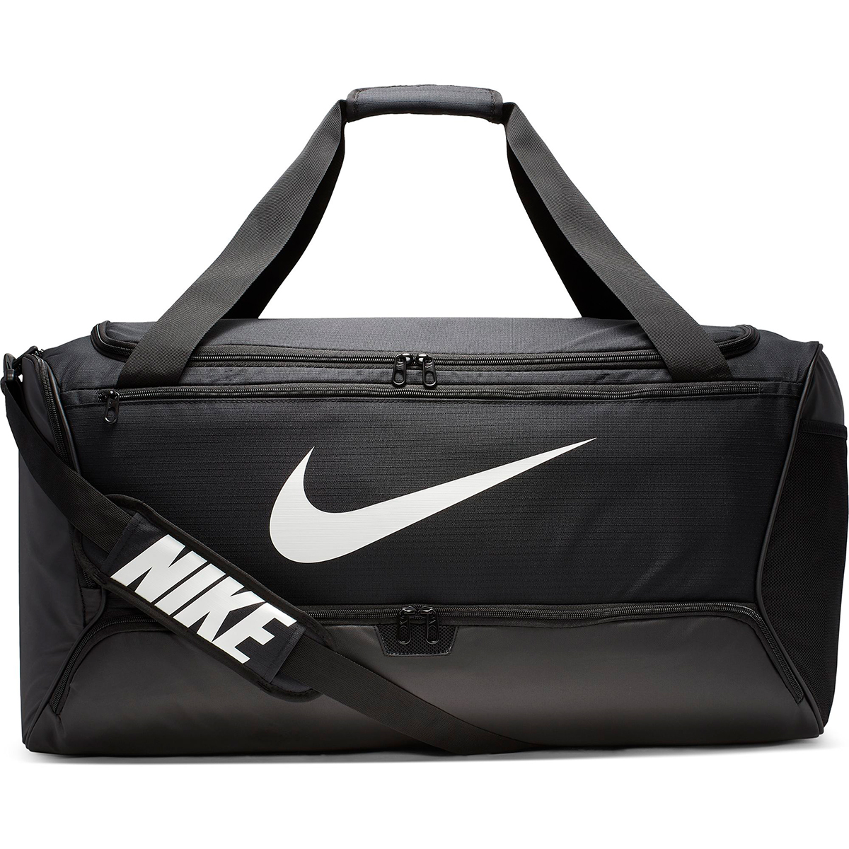 Nike Brasilia Training Duffel Bag, Large