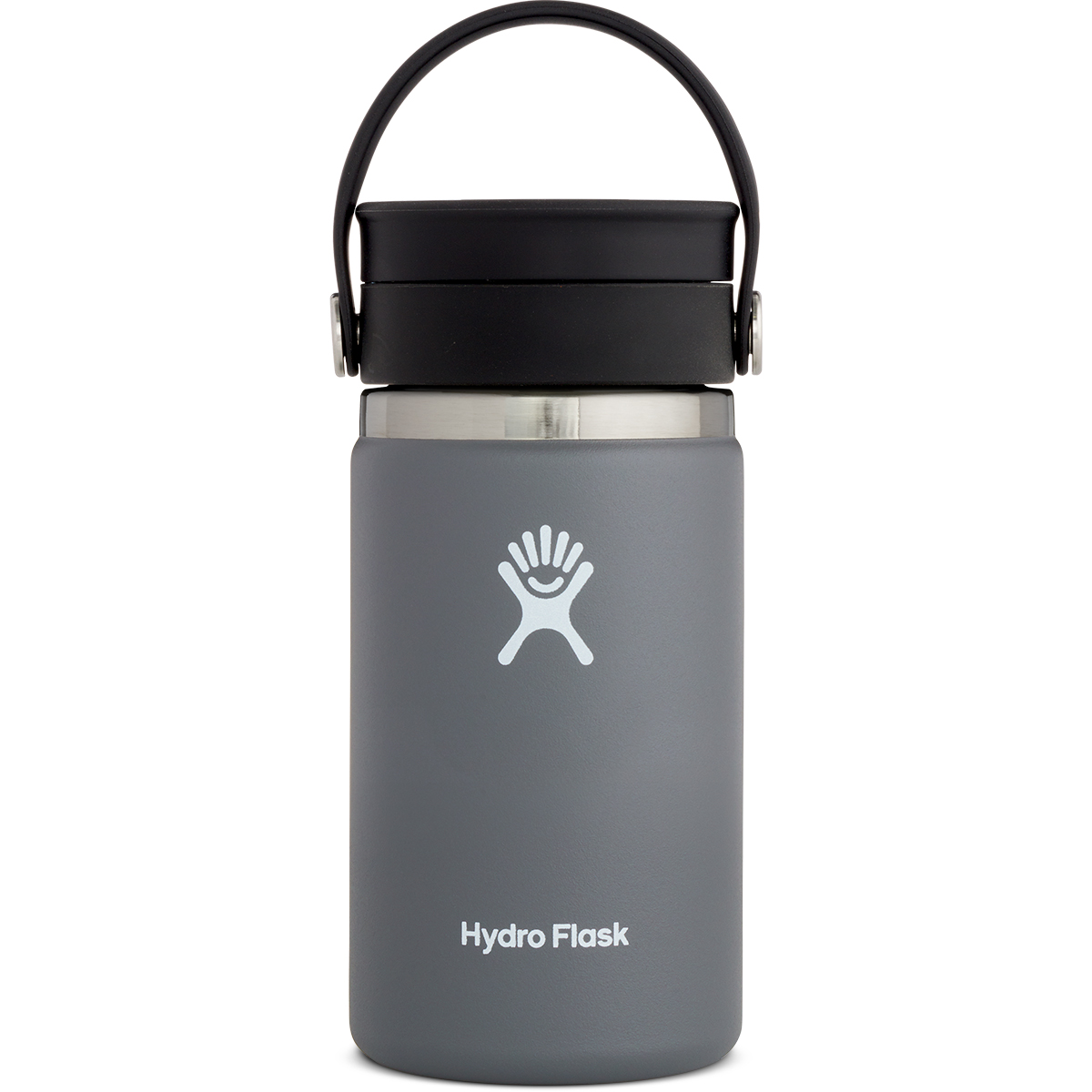 Hydroflask 12 Oz. Coffee Flask