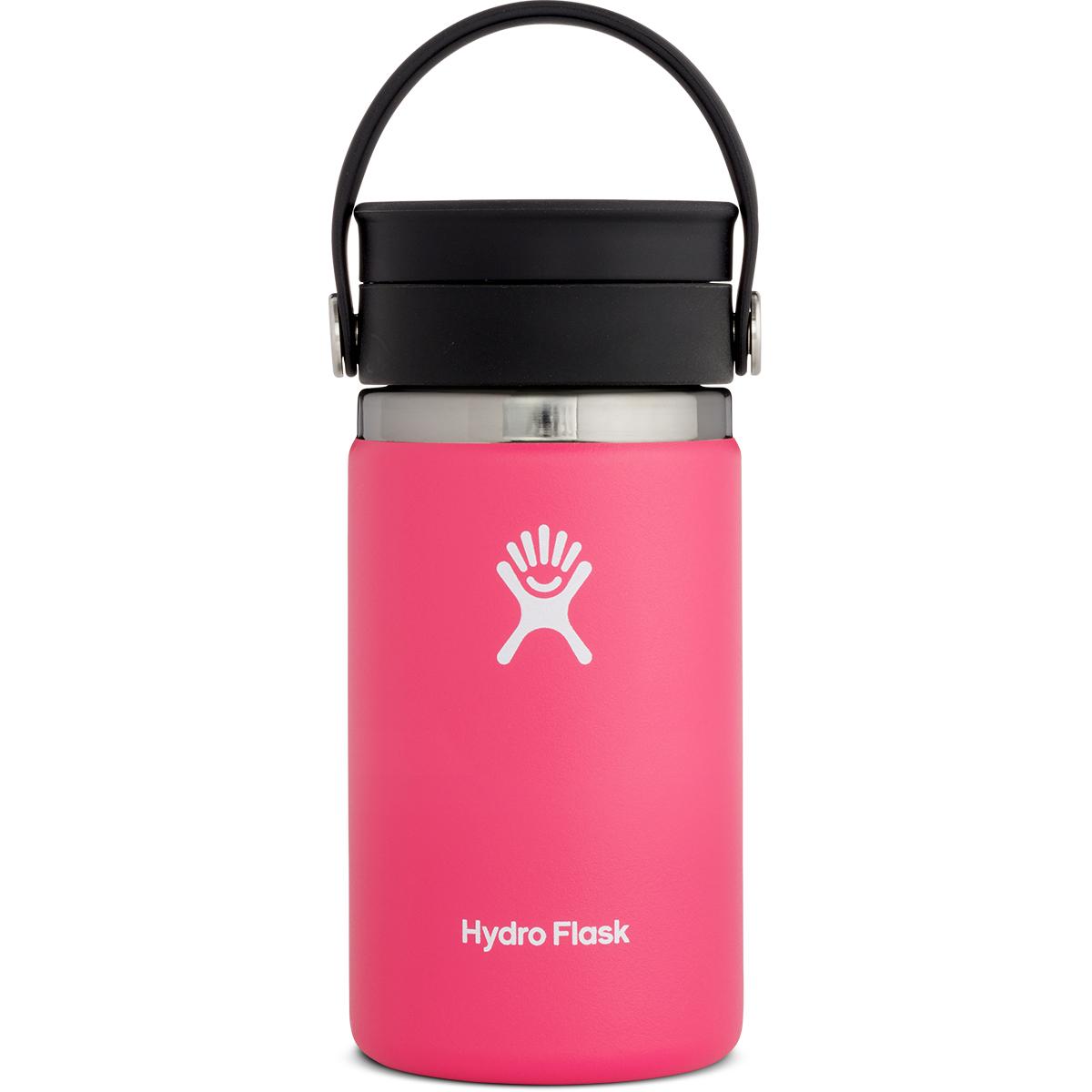Hydroflask 12 Oz. Coffee Flask