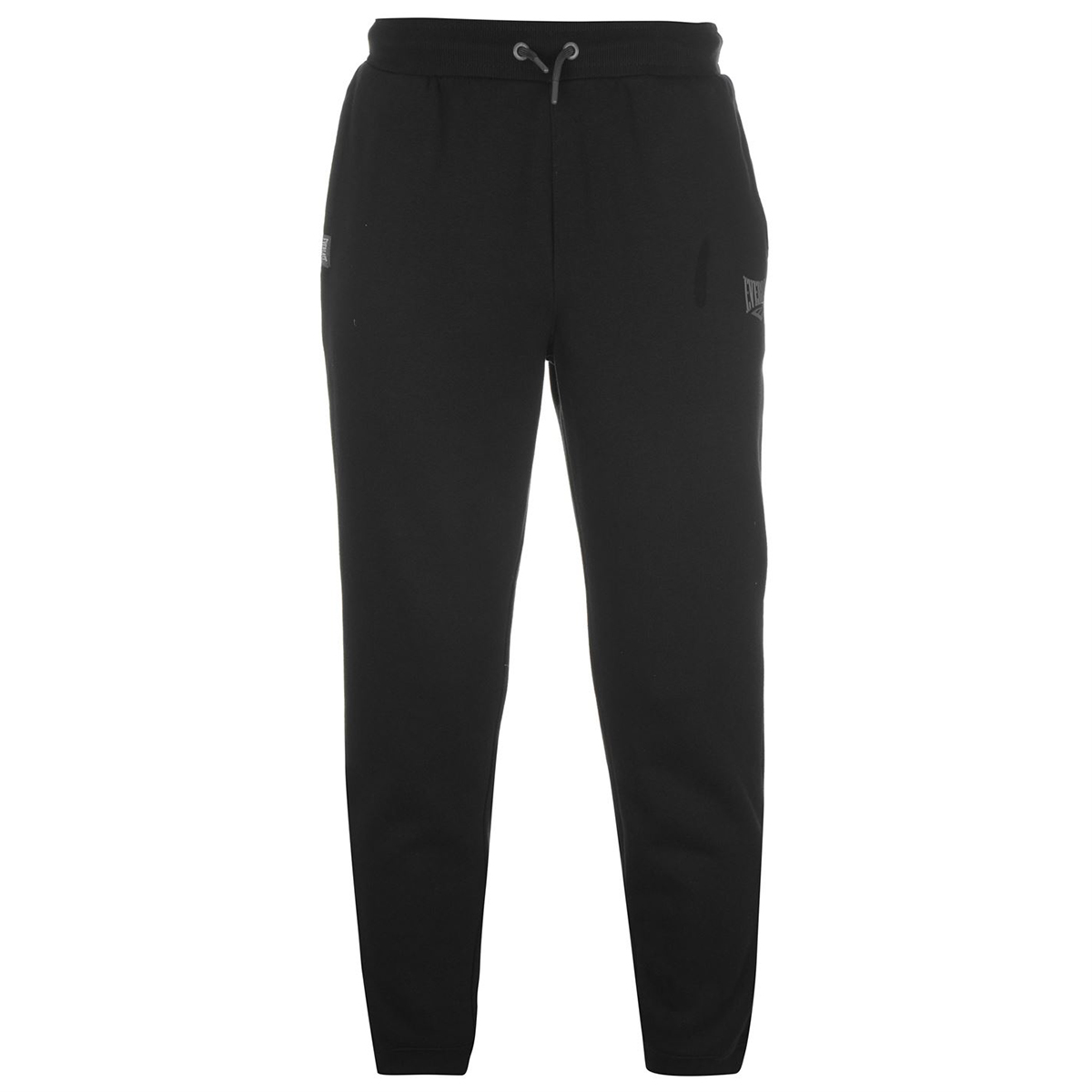 Everlast Men's Jogging Pants - Black, L