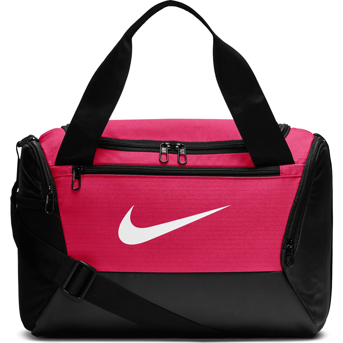 Nike Brasiliaa Training Duffel Bag