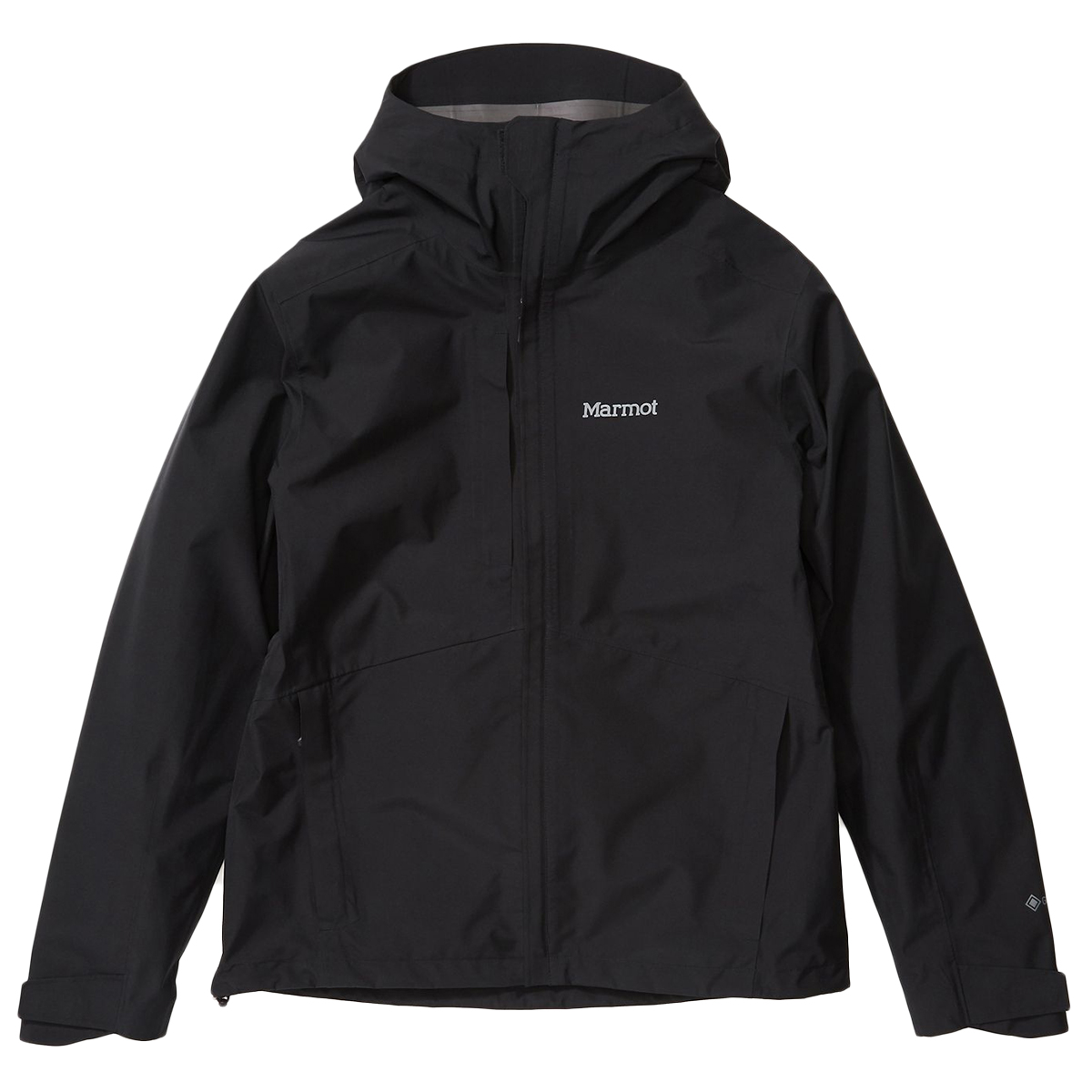 Marmot Men's Minimalist Jacket - Black, XXL